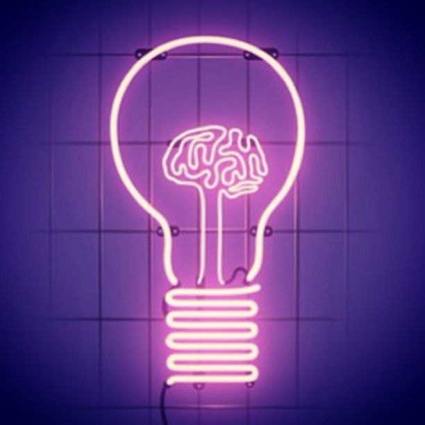 ideias e mais ideias