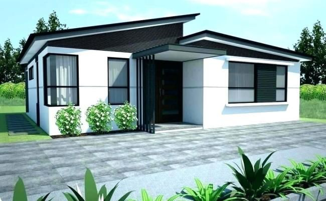 Simple House Design Brilliant 15 Beautiful Small House Cheap House Plans Cottage Style House Plans Affordable House Plans