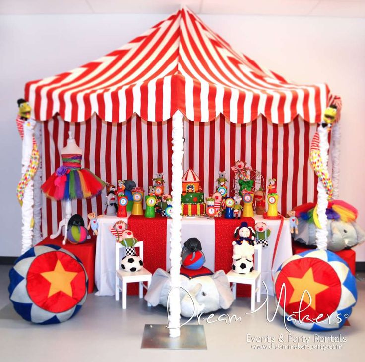 Best 25+ Kids Party Rentals Ideas On Pinterest