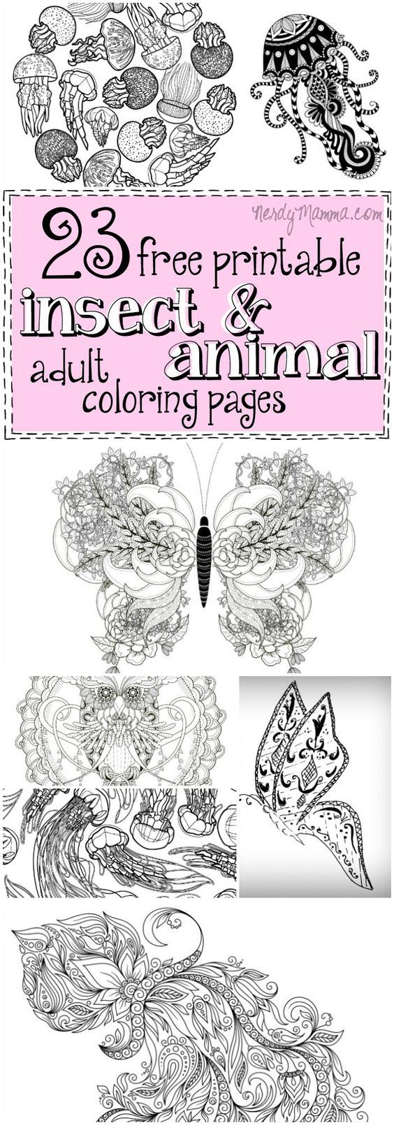 879 best paper craft coloring pages images on pinterest