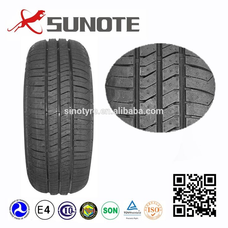 compare tyre prices 245 70r16 all terrain tires tubes tyre