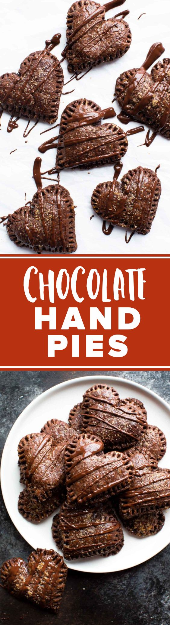 1327 best Crazy for Pie Recipes images on Pinterest   Pie recipes ...
