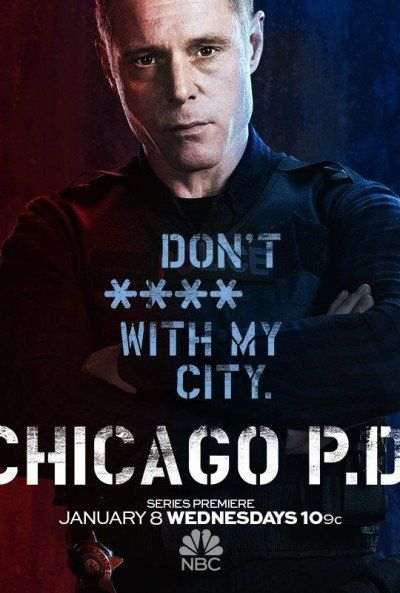 Chicago PD (TV Series 2014– ) Jesse Lee Soffer, Don Kress, Jason Beghe, Jon Seda, Sophia Bush ...
