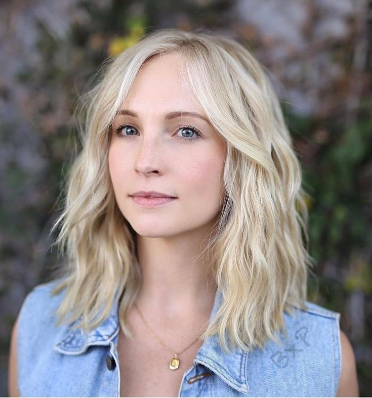 candice accola instagram | Tumblr