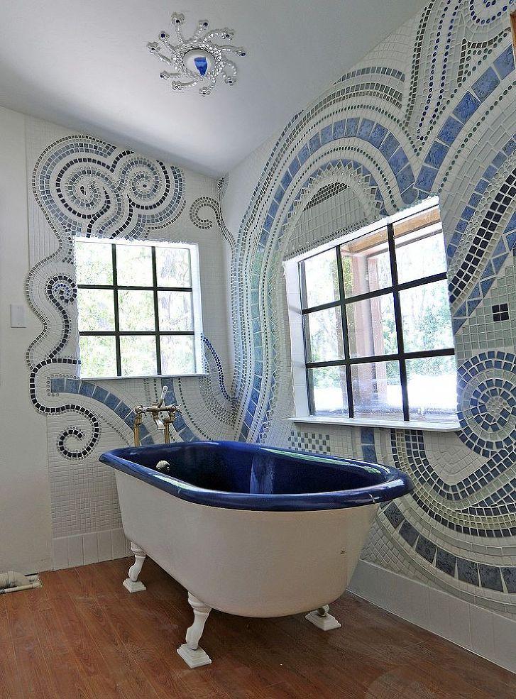 364 Best Bathroom Ideas Images On Pinterest | Bathroom Ideas, Bathroom  Storage And Bathroom Updates