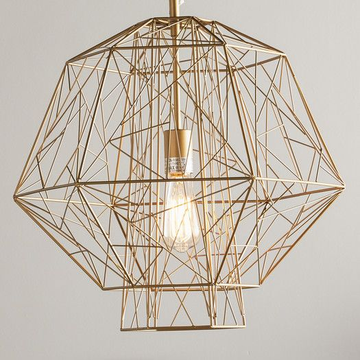 Brayden Studio Given Pendant Find This Pin And More On MODERN