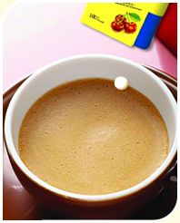 TEA COFFEE-SWEETENERS for Healthy Life @ http://www.2shared.com/fadmin/61739476/7337b3cb/TEA_COFFEE-SWEETENERS_for_Heal.pdf.html