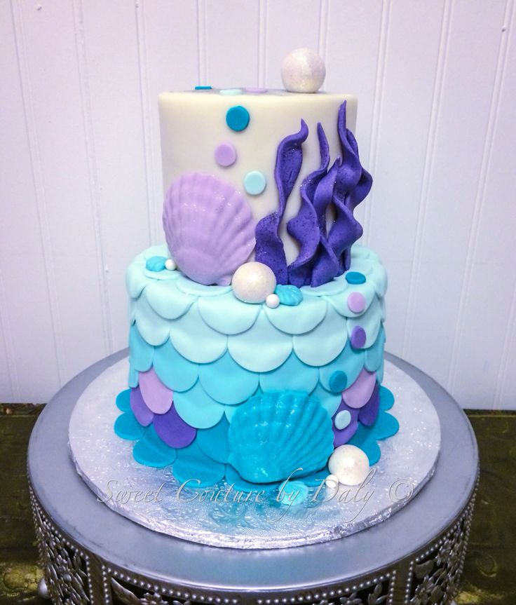 18 best Girly Cakes images on Pinterest | Girly cakes, 30 years and ...