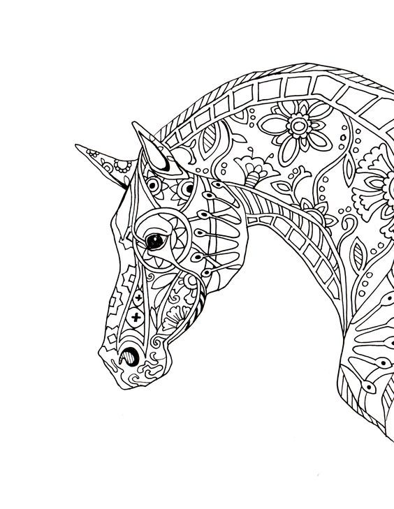 coloring pages 45638 - photo#31