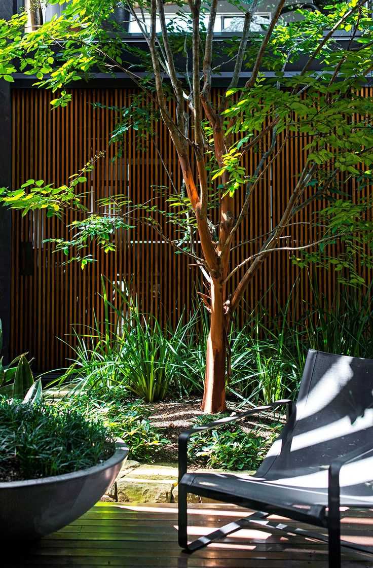 43 best garden :: roof :: hanging images on Pinterest | Balcony ...