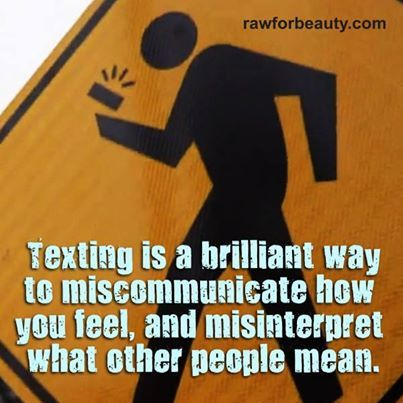 #texting #communication #mobile #people