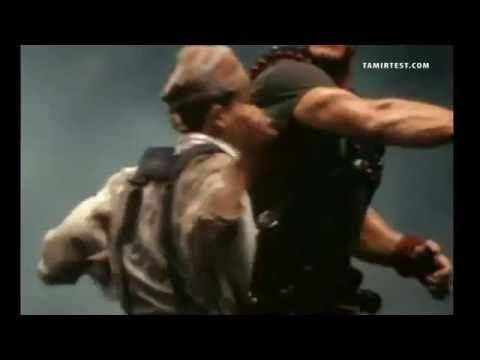 Джет Ли vs Стивен Сигал Топ актеров мастеров боевых искусств часть 4 - YouTube