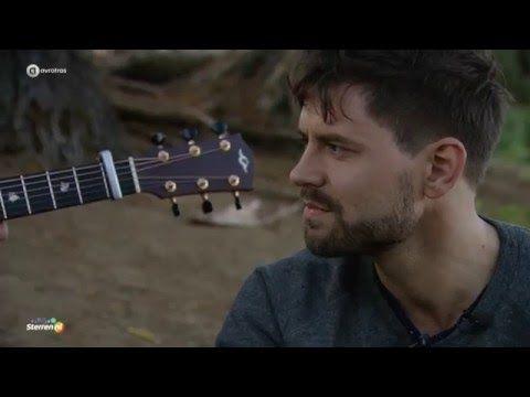 Simon Keizer & Venice - Family Tree - Nick & Simon, the Dream - YouTube