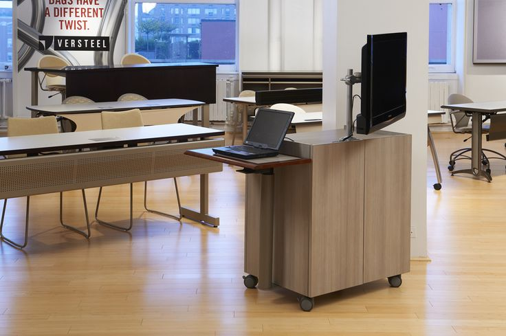Classroom Presentation Ideas ~ Best workplaces office design green images on