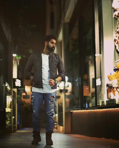 Shara Song Download Parmish Verma: Permish Verma