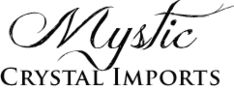Mystic Crystal Imports