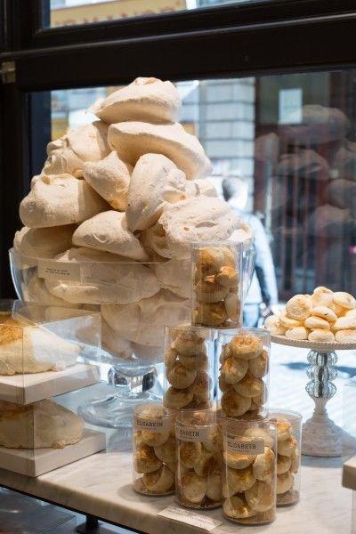 Escapade gourmande à Bruxelles – Miluccia #chocolatselisabeth