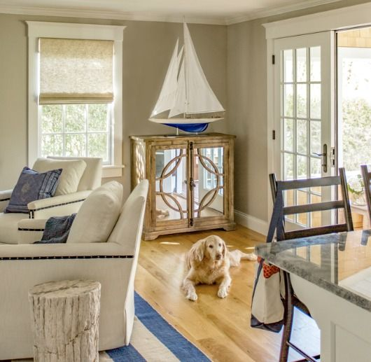 Nautical Living Room Pictures: 25+ Best Ideas About Nautical Living Rooms On Pinterest