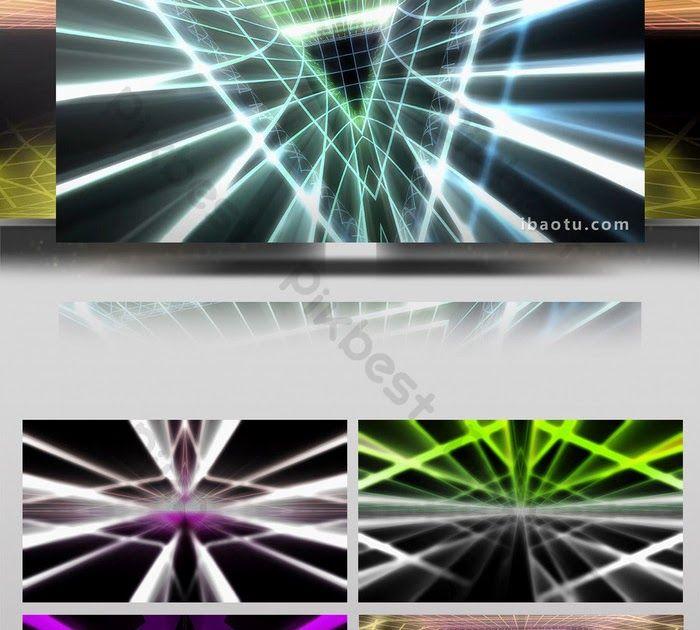 Keren 30 Download Lagu Background Keren Di 2020 Lagu Gambar