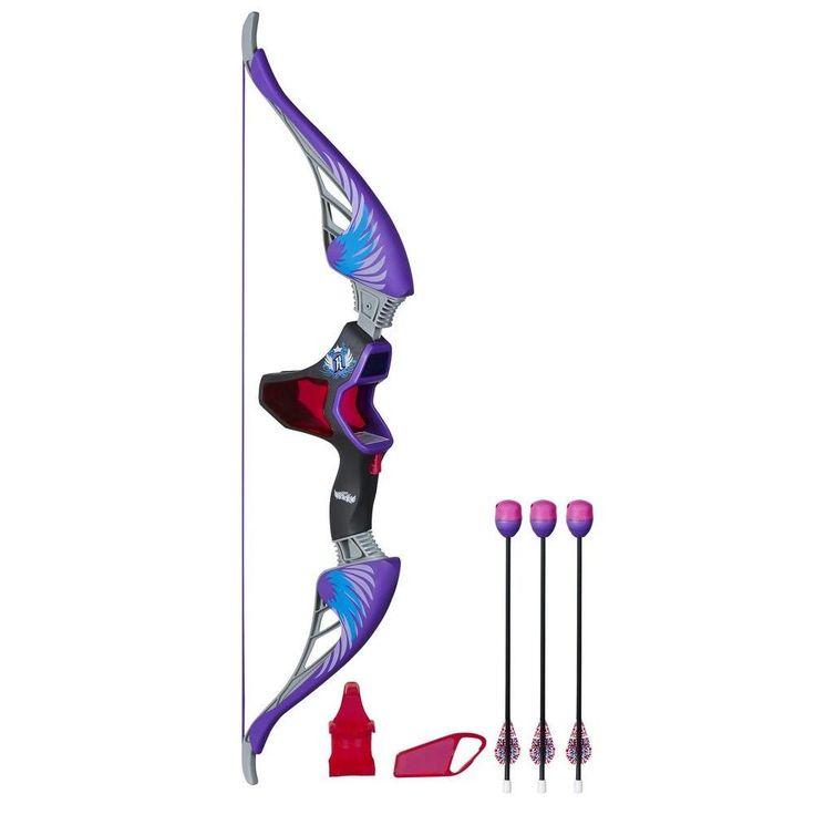brinquedos arco e flecha - Pesquisa Google