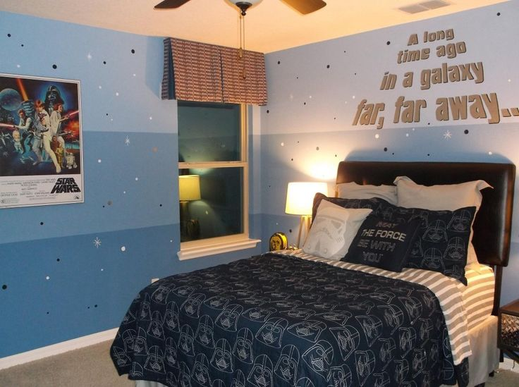 17 best images about kids rooms paint colors on pinterest paint colors home remodeling and. Black Bedroom Furniture Sets. Home Design Ideas
