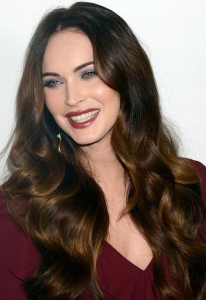 These days, many individuals are bored of their usual color of hair. They absolutely would like to try different hair color ideas. It is without question easy project and it helps light up your life. Hair color ideas or options are different every day. Brown hair shades are just one of the most well-liked selections in the market. ...