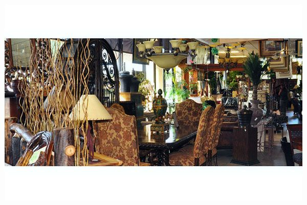 furniture outlet stores tampa