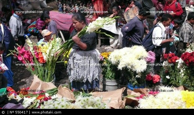 http://www.photaki.com/picture-chichicastenango-market-guatemala_550417.htm