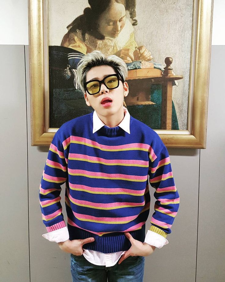Zico Instagram Update January 09 2016 at 04:52PM
