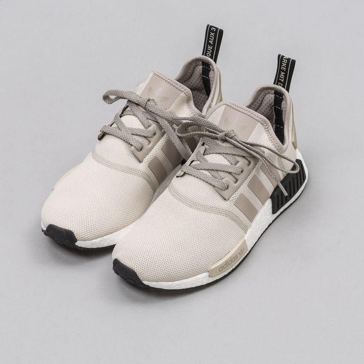 adidas yeezy boost 350 grey adidas nmd r1 fit