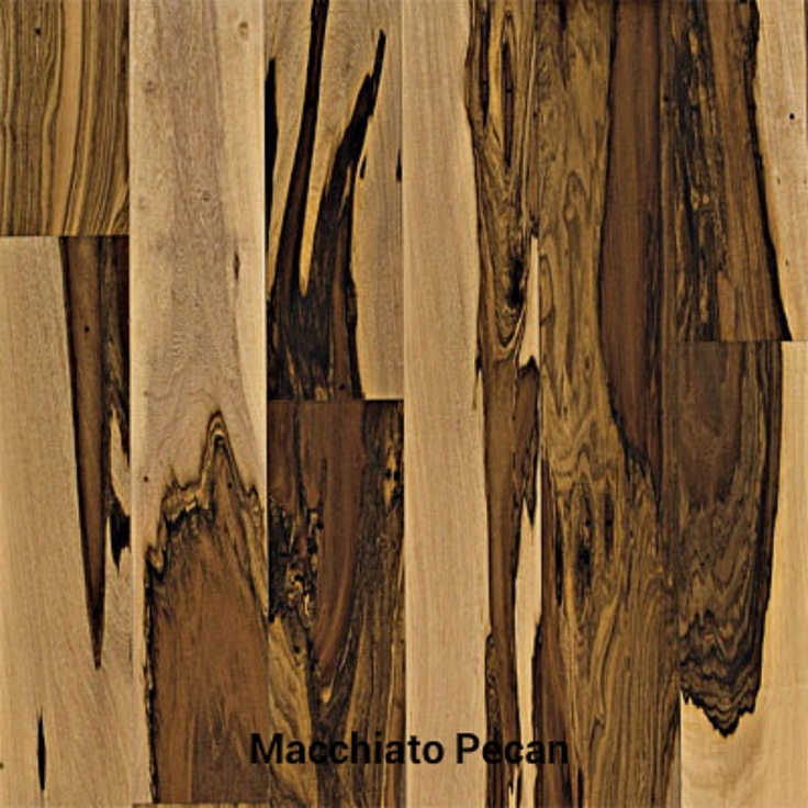 9 Best Exotic Brazilian Engineered Hardwood Flooring