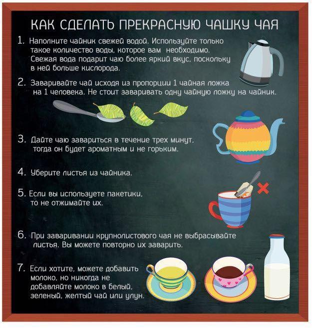 http://www.adme.ru/svoboda-sdelaj-sam/15-veschej-kotorye-vy-ne-znali-o-tom-kak-pit-chaj-889010/