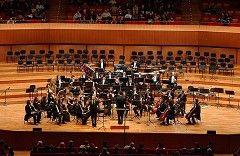 Avevamo già capito nell'inchiesta fatta nei mesi scorsi che la Fondazione O. Ziino, a capo dell'Orchestra di Roma e del Lazio, aveva ereditato dal precedente soggetto giuridico (probabilmente l'Associazione Orchestra Regionale del Lazio poi trasformatosi in Fondazione) un debito