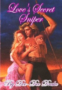 What Romance Novels Can Teach You About Powerful Copywriting