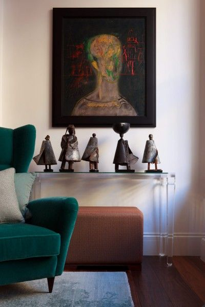 Find This Pin And More On Interior Designers UK