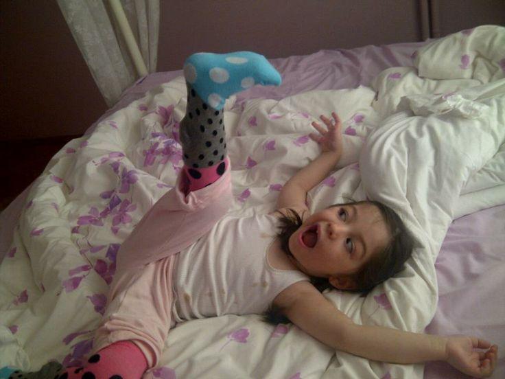 #alestilohappysocks #happysockscolombia #calcetines #kids