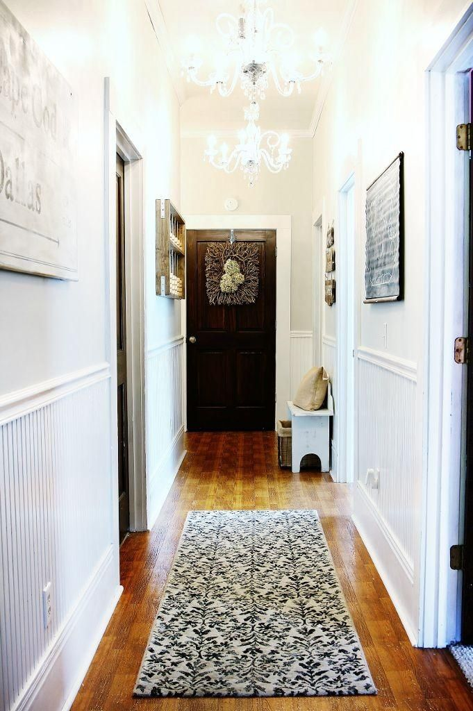 How To Paint A Room In Four Easy Steps: http://www.