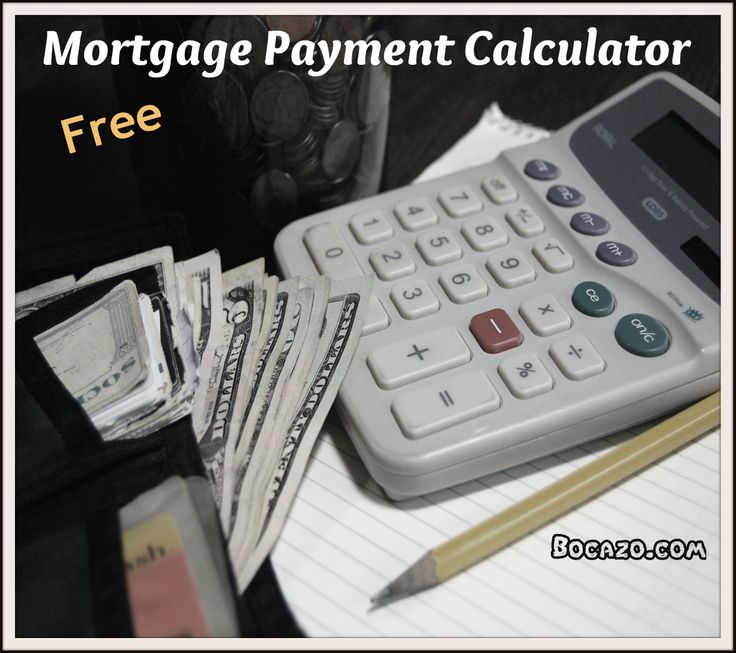 Best  Mortgage Payment Ideas On   Mortgage Tips Bi