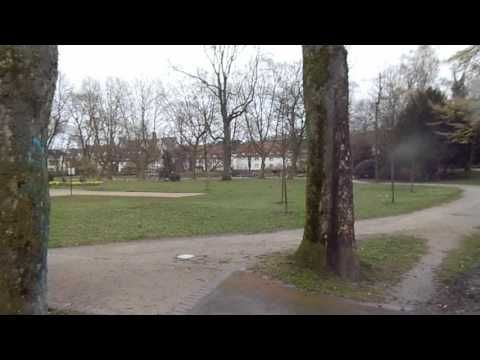 050416 Rache Wille http://www.lokalkompass.de/dortmund-city/leute/wie-soll-man-leben-wenn-man-sterben-muss-dreh-mal-nicht-an-der-weltuhr-d504548.html