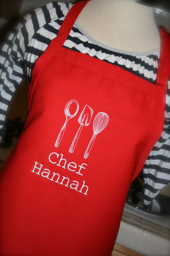 Hey, I found this really awesome Etsy listing at https://www.etsy.com/listing/162197510/as-seen-on-giada-at-home-kitchen