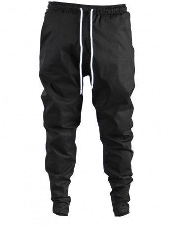 eorri sweatpants, Machus, Portland Machus clothing, Enfin Leve, Men's sweatpants, Men's store PDX – machus