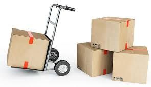 In Moving Authority became involved different staff, who offered to help a movers business in the United States of America.It helps us to move luggage safely from one place to another.For more details visit us right now!