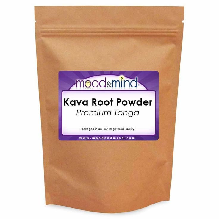Here's a review of one of the best kava powders we've ever got our hands on. Click to read more about Mood and Mind Premium Kava Kava Root Powder.