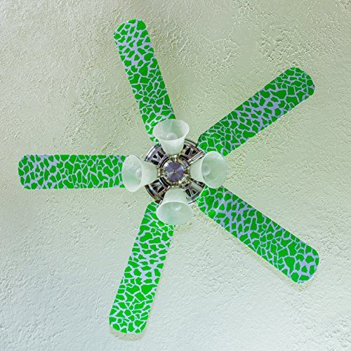 97 best ceiling fans images on pinterest ceiling fans blankets ceiling fan from amazon to view further for this item visit the mozeypictures Image collections