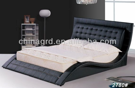 Wonderful B2859# French Alibaba Sex Bed Cool Beds For Sale, View Sex Bed ... | Ideas  For New Room | Pinterest | Beds For Sale, Cool Beds And For Sale