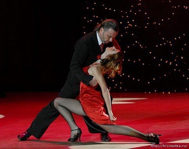 Бачата – танец нежности и страсти. Обсуждение на LiveInternet - Российский Сервис Онлайн-Дневников