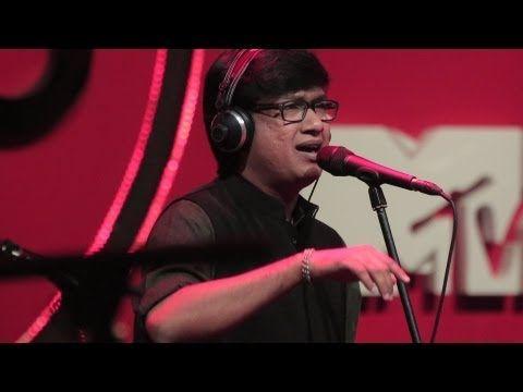 ▶ Sati - Salim - Sulaiman & Vijay Prakash Ft. Taufique Qureshi - Coke Studio @ MTV Season 3 - YouTube