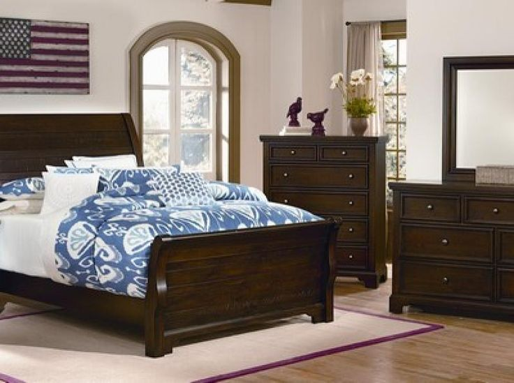 51 Best Bedrooms Images On Pinterest Bed Furniture Bedroom Furniture And Master Bedroom