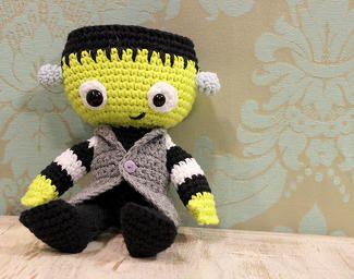 Amigurumi Totoro Receita : Best diy amigurumi crochet plushies images