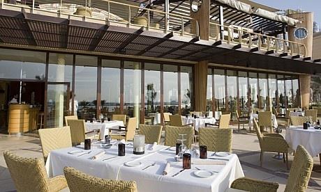 Best Pizza In Dubai Favorite Places Amp Spaces Pinterest